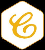 Carroll Teaching Network
